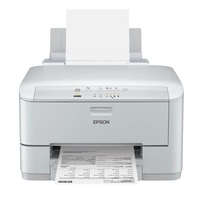 Epson WorkForce Pro WPM-4095 DN