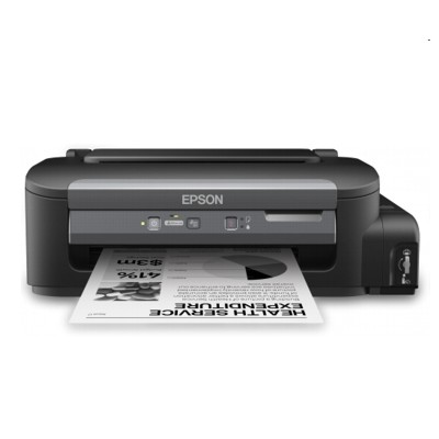 Epson WorkForce M100