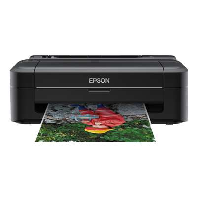 Epson Expression Home Series