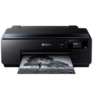 Epson Sure Color Series