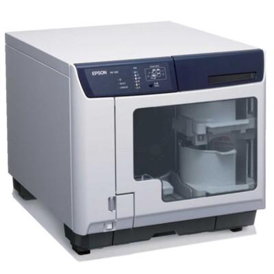 Epson Discproducer PP-100 AP