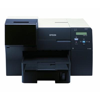 Epson Business Inkjet B500 DN