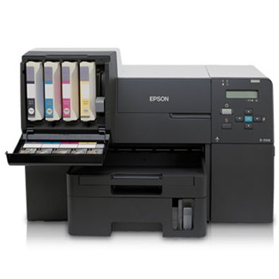 Epson Business Inkjet B310 N