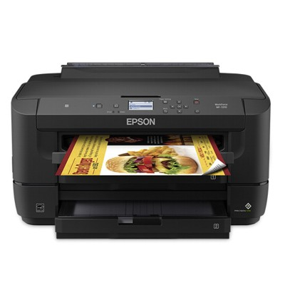 Epson WorkForce WF-7210 DTW