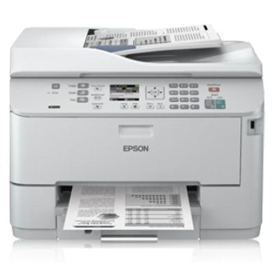 Epson WorkForce Pro WPM-4595 DNF
