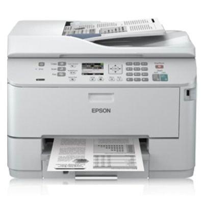 Epson WorkForce Pro WPM-4595 DNF