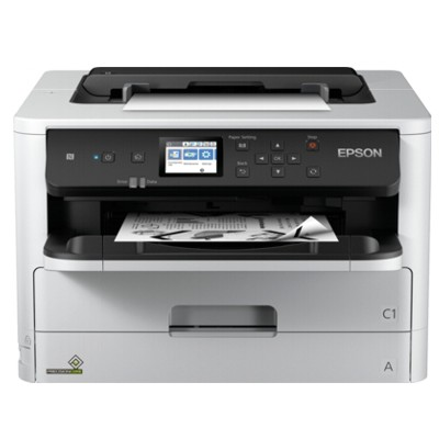 Epson WorkForce Pro WF-M5298 DW