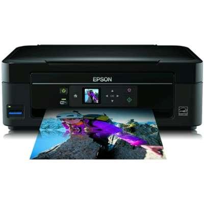 Epson Stylus SX435 W