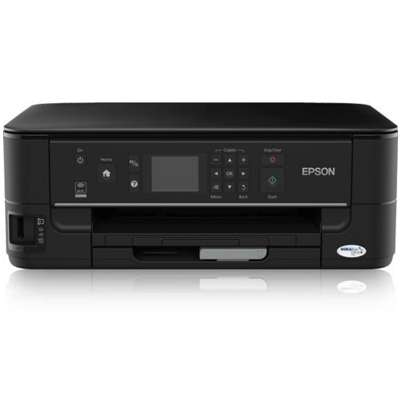 Epson Stylus Office BX525 WD