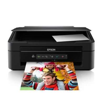 Epson Expression Home XP202