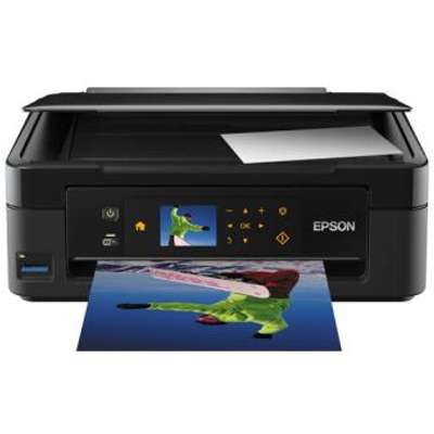 Epson Expression Home XP405