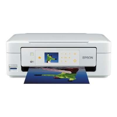 Epson Expression Home XP405 WH
