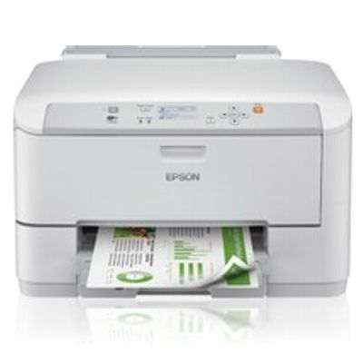 Epson WorkForce Pro WF-5110 DW