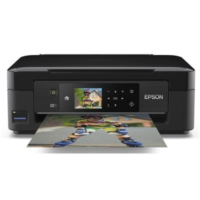 Epson Expression Home XP342