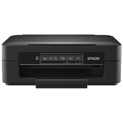 Epson Expression Home XP235