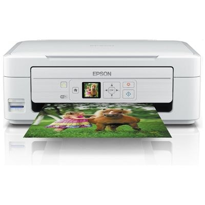 Epson Expression Home XP335
