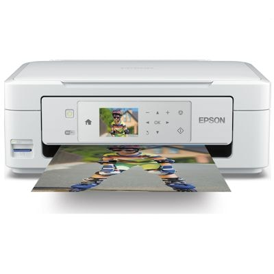 Epson Expression Home XP435