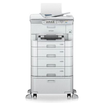 Epson WorkForce Pro WF-8590 D3 TWFC