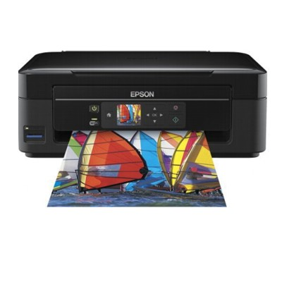 Epson Expression Home XP225