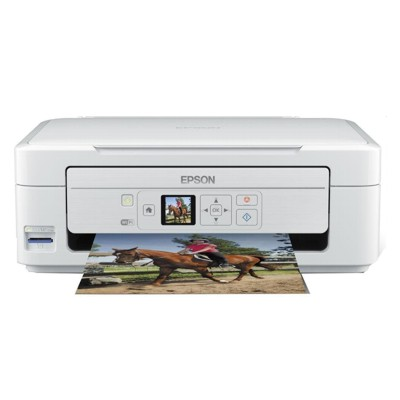 Epson Expression Home XP315