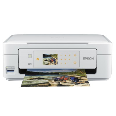 Epson Expression Home XP415
