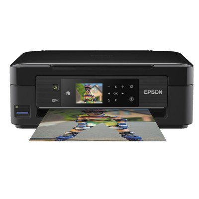 Epson Expression Home XP432