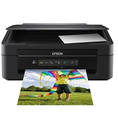 Epson Expression Home XP207