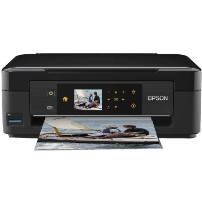 Epson Expression Home XP412