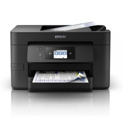 Epson WorkForce Pro WF-3720 DWF