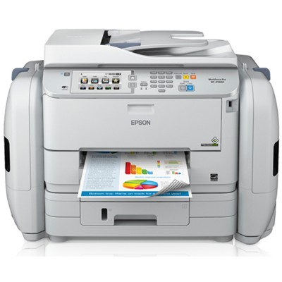 Epson WorkForce Pro WF-R5690 DTWF