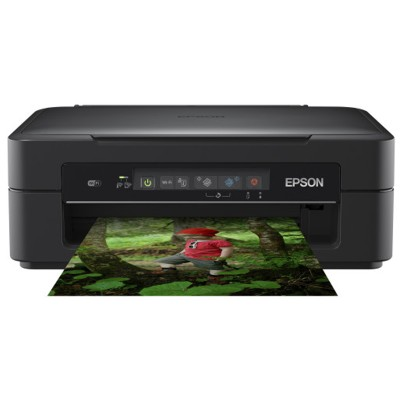 Epson Expression Home XP255