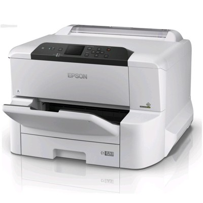 Epson WorkForce Pro WF-C8190 DW