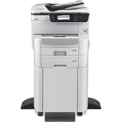 Epson WorkForce Pro WF-C8690 DTWFC