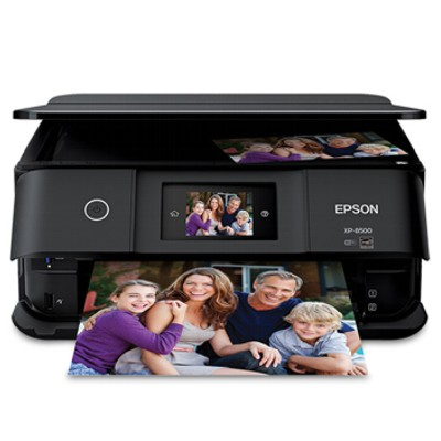 Epson Expression Photo XP8500