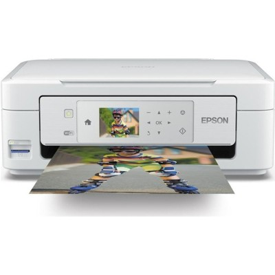 Epson Expression Home XP445