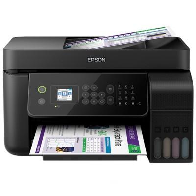 Epson EcoTank L5190