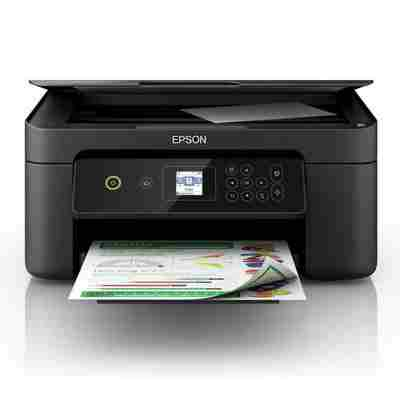 Epson Expression Home XP3105