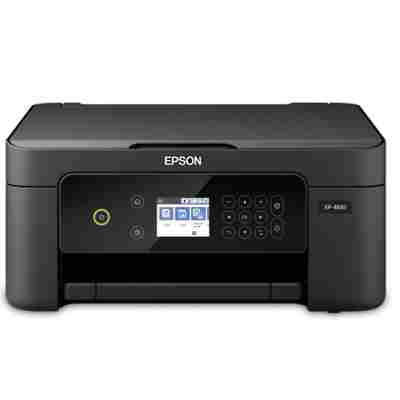 Epson Expression Home XP4100
