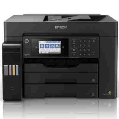 Epson EcoTank L15160