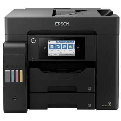 Epson ITS L6550