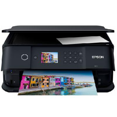 Epson Expression Premium XP-6100 Series