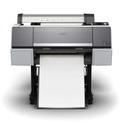 Epson SC-P6000 SE