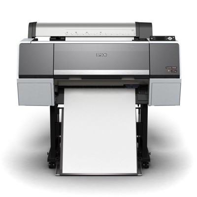 Epson SC-P7000 SE