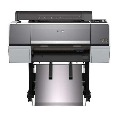 Epson SC-P7000 CE