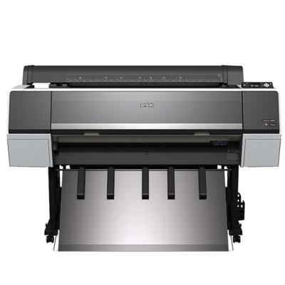 Epson SC-P9000 CE