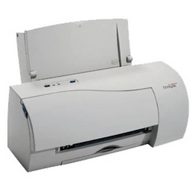 Lexmark OptraColor 40 N