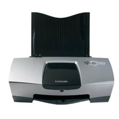 Lexmark Z800