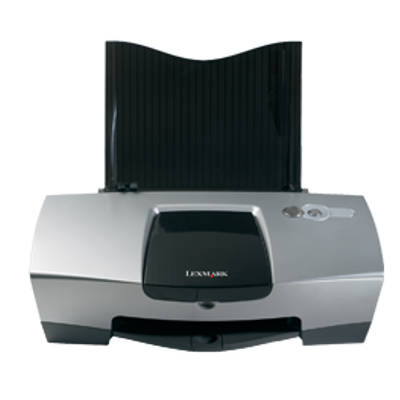 Lexmark Z816