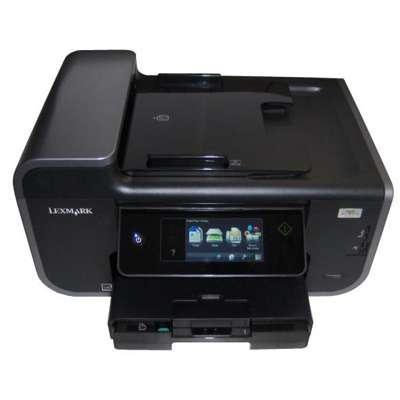 Lexmark Pinnacle Pro 901