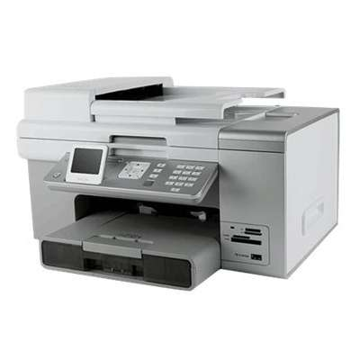 Lexmark X9350 Business Edition